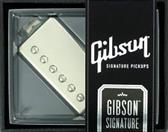 GIBSON Musical Instruments Part/Accessory PICKUP ANGUS YOUNG